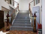 ヨーロッパのタイプ様式の建築材料の手すりの家具