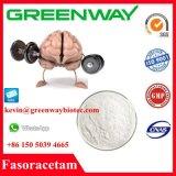 Самое лучшее цена Nootropic 99% Fasoracetam