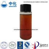 Petróleo y polvo naturales de la vitamina E