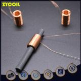 RFID kupferner Antennen-Ring-Ferrit-Kern-Ring