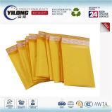 2017 de Gele Poly Verschepende Enveloppen van de Bel