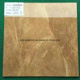 Mattonelle piene della porcellana del marmo del corpo delle mattonelle di pavimento
