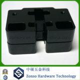 OEMの精密CNCの予備品の/Machineの部分の機械装置部品の処理