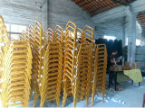 연회 의자 (JY-L01-3)를 겹쳐 쌓이는 대중적인 호텔