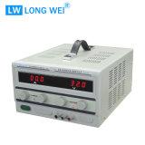 300W Levering van de Macht van de Transformator 0-30V 0-10A de Veranderlijke Lineaire gelijkstroom van TPR3010d