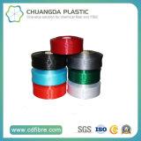 600d/50f pp FDY mescolareano il filato di colore del Multifilament