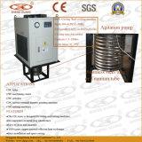 공구를 위한 3000kcal 절단 액체 냉각장치