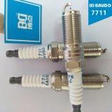 Iridium Iraurita Funken-Stecker für Ford Ecosport Caf479q0