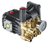 Rondella ad alta pressione dell'automobile della nuova benzina di 250bar 13HP con Ce