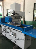 Máquina M7150 del pulido superficial
