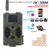 完全なHD 12MP 1080Pの夜間視界Hc300mの屋外の野性生物の偵察の道のカメラHc-300mハンチングカム