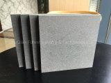 黒い水証拠のボード家具の使用法のための1220X2440X12mm E2