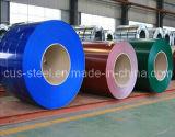 Secondi materiali/bobina d'acciaio secondaria/PPGI secondario