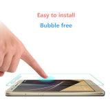 protetor da tela dos acessórios do telefone 9h de 2.5D 0.33mm para Xiaomi MI 3