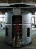 Máquina de metalurgia do cobre (GW-5T)