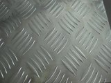 Barra di alluminio di prezzi cinque del piatto dell'ispettore (A1050 1060 1100 3003 3105 5052)