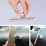 Nouveau kit de montage magnétique pour voiture universel Support de support autocollant pour téléphone cellulaire mobile