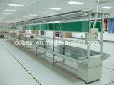 Planta de fabricación electrónica del producto de Topbest
