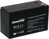 batería de plomo 12V7.2ah
