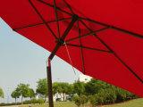 parapluie du marché de 9FT