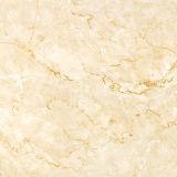 Het Bouwmateriaal poetste Verglaasd Porselein Tile600*600 800*800 op