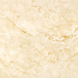 Baumaterial-poliertes Vitrified Porzellan Tile600*600 800*800