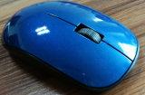 컴퓨터 휴대용 퍼스널 컴퓨터를 위한 소형 광학 마우스 3D 무선 USB 마우스 Jo13 또는 2 바탕 화면 또는 사무실