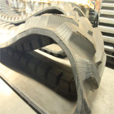 30 '' Wide Rubber Track para John Deere 8310t / 8320rt / 9520rt / 9570rt