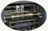 Saco de papel afiado do pão da parte inferior Hy270 que faz a máquina