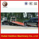 camion di Wrecker della strada di 4X2 Isuzu 5ton/5t/5 Ton/5000kgs