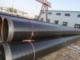 3PE Anti-Corrosion 탄소 강관 관
