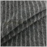 Tessuto di lana molle di 12%Wool 12%Modal 47%Acrylic 29%Polyester