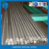 SUS304 roestvrij staal om de Fabriek van de Staaf in China
