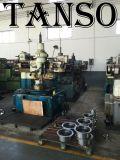 기계장치를 위한 중국 발전기 Ggcl 기어 연결