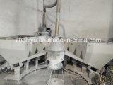管の生産ラインのためのPVCプラスチックオートメーションの挿入システム