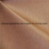 Хорошая искусственная кожа PVC цены для крышки тетради (A1008)