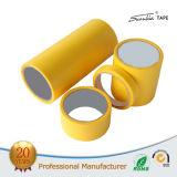 高温抵抗の紫外線抵抗の自動塗るWashiテープ