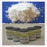 USP32混合されたエストロゲンのホルモンのステロイドのClomid Clomifeneのクエン酸塩