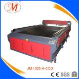 De grote Router van de Laser met Ce Goedgekeurde Kwaliteit (JM-1325h-CCD)