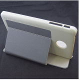 形成されるカスタマイズされたプラスチック注入は携帯電話の箱を分ける