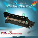 Cartuccia compatibile del timpano di Kyocera Tk-110 Tk-111 Tk-112 di qualità Premium per l'unità di timpano di Kyocera-Mita Fs720 Fs820 Fs920 Fs1016