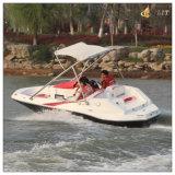 Seadoo Jet Ski Barcos en venta