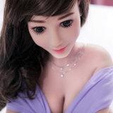 100cmの安い価格の性の人のおもちゃのアジア性の人形