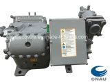 Compressor Semi-Hermetic de Emerson Dwm Copeland para o Refrigeration