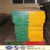 aço de alta velocidade de placa de aço de liga 1.3247/M42