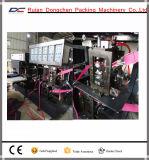 Automatischer weicher Griff-Streifen, der Maschine für nicht gesponnene Beutel (DC-T, anbringt)