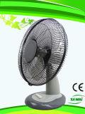 ventilateur solaire de Tableau de C.C de 12inches 12V (SB-T-DC12B)