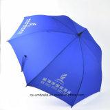 Logotipo impresso 30 polegadas de promoção e guarda-chuva do anúncio (YSS0126)