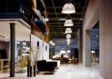 Niedriges Bucht-Licht der Qualitäts-hohes Bucht-60W 80W 100W 120W 150W 200W 300W LED