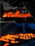무기물 가공, 시멘트 플랜트 및 발전소를 위한 Meia 공을 가는 중국 최고 열간압연 강철